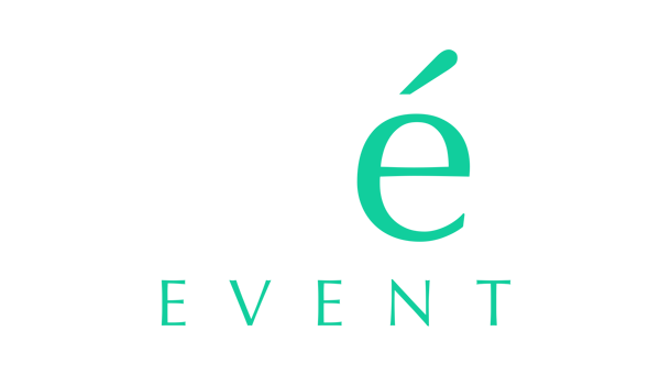 Alteir ev logo white